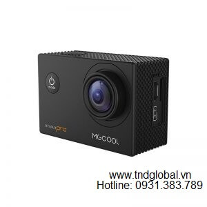 Camera hành trình online Mgcool