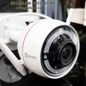 camera wifi hikvision