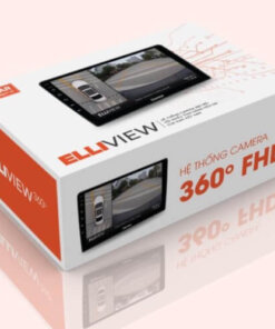 CAMERA 360 ĐỘ ELLIVIEW V4