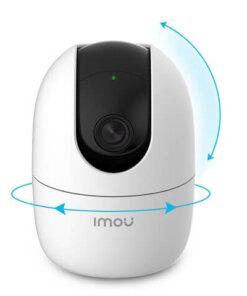 Camera IPC IMOU A22EP